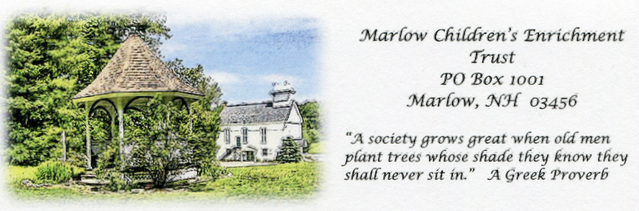 100 Christmas Tree Inn Marlow Nh Marlow New